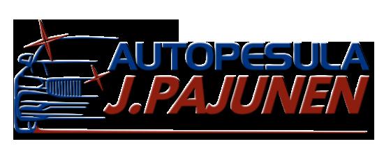 Autopesula J.Pajunen